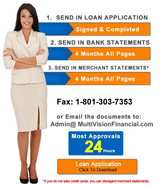 express-loans-dl5