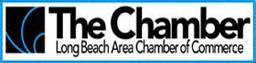lbchamber-logo-2