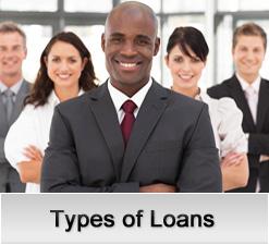 loans-we-offer