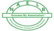 naelb-logo-2