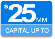 25mm-lease-capital