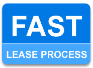 fast-lease-process