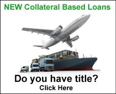 frieght-loans-2