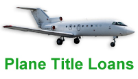 airplane-title-loans
