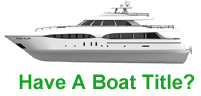 boat-titles