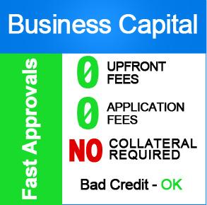 businessCapitalBox