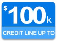 100k-blue-1