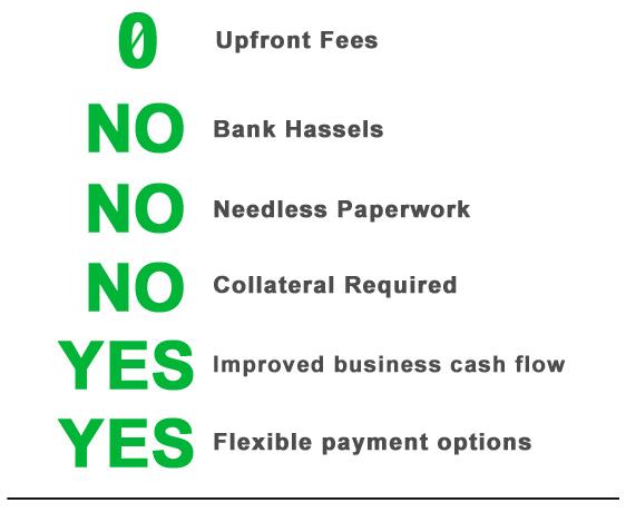 credit-line-benefits