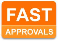 fast-approvals-orange