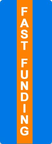 fast-funding-bar
