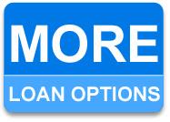 more-loans-blue