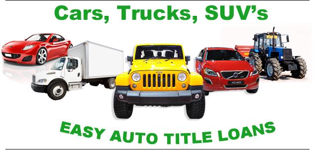 car-title-loans-mvf